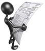 план счетов бухгалтерского учета Украины