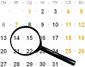 КалендарьЯнварь2014