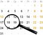 КалендарБерезень2014