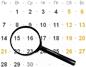 КалендарКвітень2014