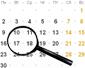 КалендарЧервень2014