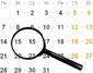 КалендарЛипень2014
