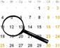 КалендарCерпень2014