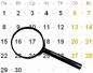 КалендарВересень2014