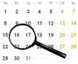 КалендарьДекабрь2014
