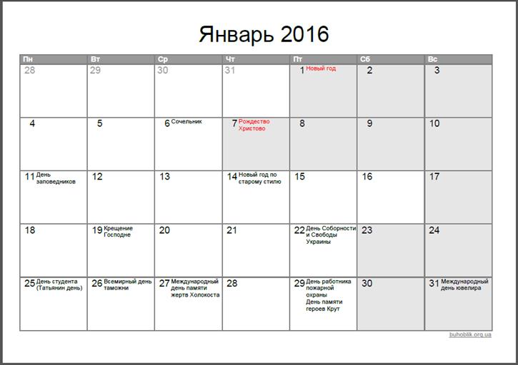 Лунный календарь высадки рассады огурцов грунт 2017