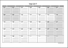 Сценарии праздников от воспитателей