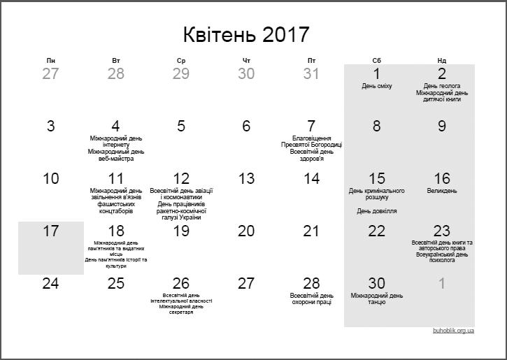 Сценарии новогодних праздников для 6 классов